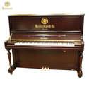海资曼133BD变调古典立式钢琴